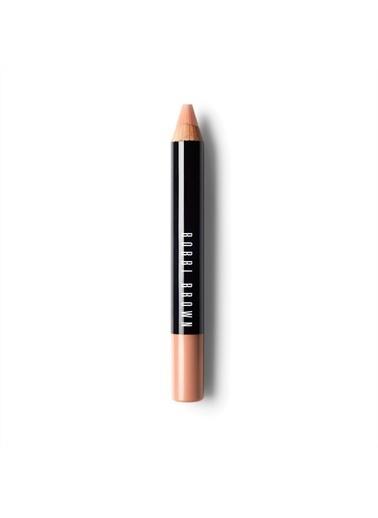 Bobbi Brown Retouching Face Pencil Dark 2,4 Gr Highligter Bej